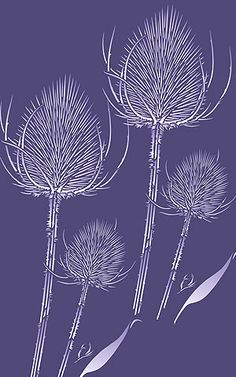 Best Garden Decorations Tips and Tricks You Need to Know - Modern Sgraffito, Linoprint, Corpus Christi, Pottery Painting, Linocut Prints, Pyrography, Botanical Art, Line Drawing, Screen Printing