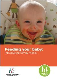 Baby Development Food Chart - How to create a Baby Development Food Chart?, - Baby Development Food Chart – How to create a Baby Development Food Chart? Baby Development In Womb, Baby Development Chart, Baby Development Milestones, Baby Chart, 5 Month Old Baby, Food Charts, A Food, About Me Blog, Food Template