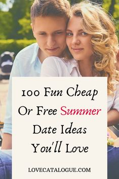 100 Summer Date Ideas That Are Absolutely Free - Love Catalogue Sweet Texts For Him, Texting A Girl, Free Date Ideas, You Never Can Tell, Love Massage, Love Message For Him, Romantic Love Messages, Messages For Him, Teen Dating
