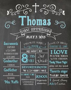 https://www.etsy.com/listing/235375383/chalkboard-poster-first-communion-poster?ga_order=most_relevant