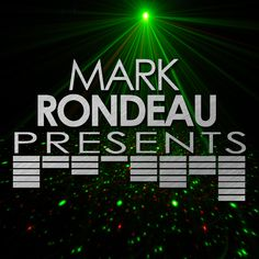 Mark Rondeau Presents has promoted & produced events at some of the hottest nightclubs in the San Diego area. Visit www.MRP.club or www.MarkRondeauPresents.com for links to FREE GUESTLIST and DISCOUNT TICKETS to nightlife and events in San Diego. Need professional lighting & sound for your party or event? MRP has that too!