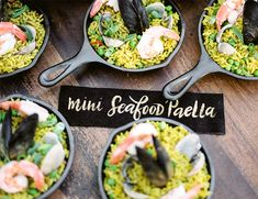 Southwest Outdoor Dinner Party - Inspired By This   Root Cellar Catering Co.