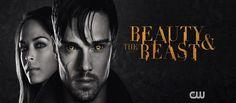 Beauty and the Beast 2.Sezon 18.Bölümü Cat and Mouse adı verilen yeni bölümü ile 10 Haziran Pazartesi günü devam edecek. The CW televizyonlarında yayınlanan Beauty and the Beast 2.Sezon 18.Bölüm fragmanını seyredebilir ve yeni bölüme dair görüşlerinizi yorum yaparak ziyaretçilerimizle paylaşabilirsiniz.
