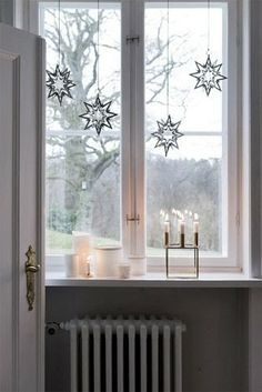 Design furniture and Nordic Christmas decoration Apropos that last weekend has been inaugurated one more year the holiday season and […]