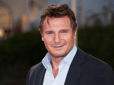 The 40 Sexiest Men Over 40: 24. Liam Neeson, 61 http://www.prevention.com/sex/sex-relationships/sexiest-men-over-40?s=18