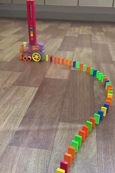 Amazing Life Hacks, Useful Life Hacks, New Technology Gadgets, Stacking Toys, Cool Gadgets To Buy, Cool Inventions, Old Toys, Cool Tools, Kids And Parenting