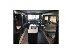 Check out this 2018 Keystone Premier 30RIPR listing in Boerne, TX 78006 on RVtrader.com. It is a Travel Trailer and is for sale at $33995. Rvs For Sale, Best Tv, Exterior, Check, Travel, Viajes, Destinations, Traveling, Outdoor Rooms