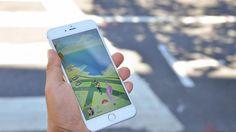 Update Pokemon Go - Hal yang Bikin Versi Terbaru Diprotes Pengguna, Akun CEO Niantic Labs Kena Hack!