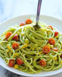 1. Avocado-Pasta-Damn-Delicious_752x940.jpg
