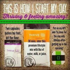 It doesn't get any easier!! This amazing system works!! Go ahead Sign up for Free with no obligation at wwwalishah.le-vel.com and if you have questions Facebook message Me! Alisha Johnson