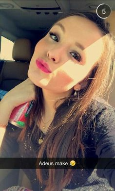 Get in touch with Larissa Manoela OFICIAL ★✔ (@lmanoela_official) — 1146 likes. Ask anything you want to learn about Larissa Manoela OFICIAL ★✔ by getting answers on ASKfm.