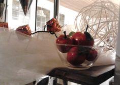 Hiirten omenat