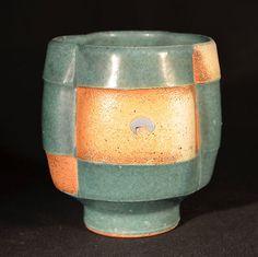 JEFF OESTREICH YUNOMI CUP