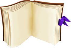 livro aberto escrever a palavra EVANGELHO