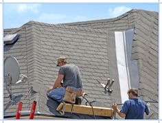 Rochester Roofing Contractor http://citywideroofingrochester.com