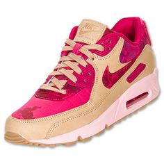 new style 34d9d a6b15 Love these beauties.. (Womens Nike Air Max 90 Liberty) Air Max Style