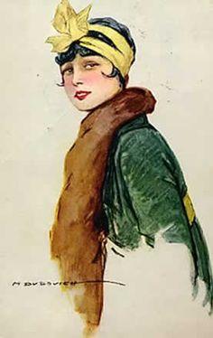 Giovinezza 1919 - cartolina http://www.marcellodudovich.it/opere.asp?idOp=431&id=4&idSub=10&idSx=23&Pag=5