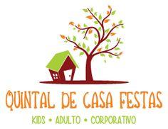 Quintal de Casa Festas