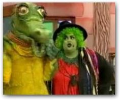 Grotbags Childhood Days, Emu, Back In The Day, Watch, Kids, Fictional Characters, Children, Clock, Boys