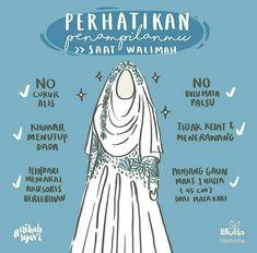 No cukur alis & fake eyelashes? Islamic Qoutes, Muslim Quotes, Islamic Inspirational Quotes, Islamic Art, Hijrah Islam, Islam Marriage, Doa Islam, Reminder Quotes, Self Reminder