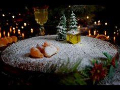 Πανεύκολη συνταγή για βασιλόπιτα κέικ με μανταρίνι | justlife - YouTube Table Decorations, Youtube, Furniture, Home Decor, Decoration Home, Room Decor, Home Furnishings, Home Interior Design, Youtubers