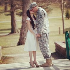 Navy Brat to Army Wife Army Wedding, Wedding Dress, Wedding Pics, Dream Wedding, Military Weddings, Military Couples, Military Love, Army Love, Save The Date Pictures