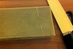 Ricetta sapone all'argilla   La saponaria