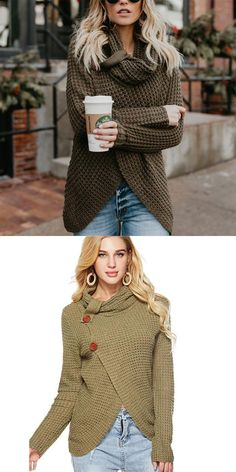 208 Best Girl's Sweaters images in 2019 | Girls sweaters