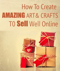 43 best start your craft business images on pinterest craft
