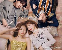 Lisa Blackpink Instagram, Bts Girl, Kpop Couples, Blackpink And Bts, Divas, What Is Love, Taekook, Bts Wallpaper, Dancer