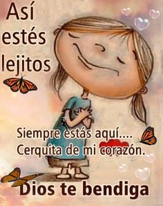 Dios te bendiga siempre negro se te quiere un monton Happy Good Morning Quotes, Happy Day Quotes, Monday Morning Quotes, Good Day Quotes, Good Morning Inspirational Quotes, Good Morning Funny, Good Morning Greetings, Good Morning Wishes, Mom Quotes