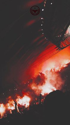 Iphone Background Wallpaper, Galaxy Wallpaper, Benfica Wallpaper, Al Ahly Sc, Boy Squad, Fc Barcelona, Wall Collage, Aesthetic Wallpapers, Sleeve Tattoos