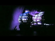 Music video by Cut Copy performing Lights & Music. (C) 2008 Modular Recordings
