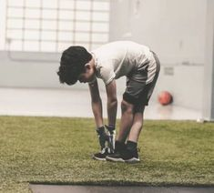 Soccer Drills For Beginners, Soccer Drills For Kids, Kids Soccer, Soccer Stars, Stretches For Kids, Warm Up Stretches, Exercise For Kids, Warm Up For Kids, Running Warm Up