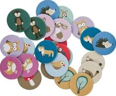 Sebra Memory Animals `One size Details : Memory game: find the pairs, Memory, forest theme, 12 different animals Age : From 3 years old Number of pieces : 24 cards Fabrics : Cardboard http://www.comparestoreprices.co.uk/january-2017-7/sebra-memory-animals-one-size.asp