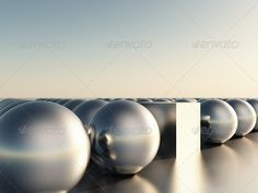 Realistic Graphic DOWNLOAD (.ai, .psd) :: http://realistic-graphics.top/pinterest-itmid-1006906268i.html ... unique ...  3d, abstract, ball, chrome, chromium, concept, crowd, cube, different, element, group, illustration, individuality, many, metal, objects, red, reflection, shape, shine, sphere, structure, unique  ... Realistic Photo Graphic Print Obejct Business Web Elements Illustration Design Templates ... DOWNLOAD :: http://realistic-graphics.top/pinterest-itmid-1006906268i.html