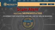 meprofits review Investing