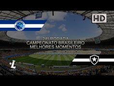 BotafogoDePrimeira: Botafogo faz 2 a 0 no Cruzeiro, para reação do riv...