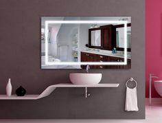 Marvelous Wir sind Hersteller von Innovativen Badspiegel und Badezimmerspiegel mit Beleuchtung Unser Erfolg ist SGG Stark in Qualit t Gut im DESIGN