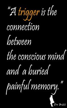 PTSD post traumatic stress disorder veterans trauma quotes recovery symptoms signs triggers truths coping skills mental health facts read more about PTSD at Ptsd Awareness, Mental Health Awareness, Robert Kiyosaki, Infp, Mental Health Facts, Mental Health Recovery Quotes, Addiction Recovery Quotes, Trauma Quotes, Relapse Quotes