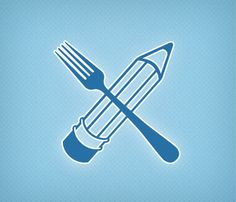 Recipes - Salad - Broccoli/Cauliflower Salad - Kraft First Taste Canada Chocolate Peanut Butter Squares, German Schnitzel, Kids Punch, Strawberry Slush, Kraft Dinner, Broccoli Cauliflower Salad, Pinwheel Appetizers, Summer Pasta Salad, Chicken Cacciatore