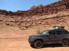 2003 TRAILBLAZER LTZ The goal of our Trailblazer is to support our family of 3 and one dog on cross country road trips and multi-day off-road expeditions. Transmission Cooler, Gmc Envoy, Chevrolet Trailblazer, Chevy Girl, Torque Converter, New Adventures, Corvette, Transportation, Road Trip