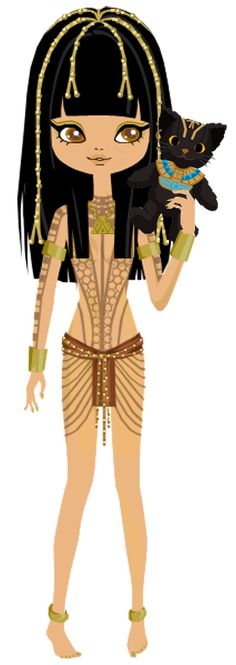 """Egyptian Goddess Het Heru (Hathor), the """"Mistress of the West"""" Hathor (ḥwt-ḥr, Egyptian for Horus's enclosure), is an Ancient Egyptian goddess who personified the principles of love, be. Isis Goddess, Egyptian Goddess, Caricature, Amazons Women Warriors, Egyptian Party, Historical Art, Elements Of Art, Cleopatra, Betty Boop"""