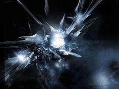 cool background - Random Photo (17506490) - Fanpop