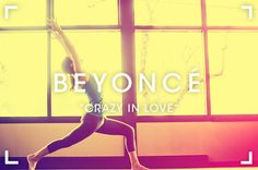 Crazy In Love, de Beyoncé