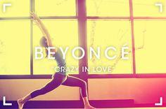 Crazy In Love, de Beyoncé