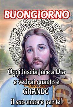 Italian Memes, Bible, Biblia, The Bible