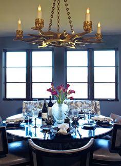 https://i.pinimg.com/236x/a8/70/60/a87060306a49bba8f2318e2f7547f995--interiors.jpg