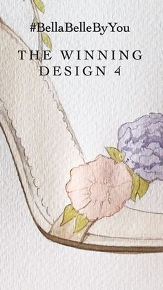 If you are having a whimsical and ethereal garden wedding, you will love this floral wedding heel design that was voted by our brides to bring to life. Embroidered florals with a lace up vine strap. Gold Wedding Shoes, Wedding Shoes Heels, Bride Shoes, Floral Wedding, Ethereal Wedding, Designer Heels, Garden Wedding, Perfect Wedding, Lace
