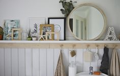 Die 114 Besten Bilder Von Ikea Bad In 2019 Ikea Bathroom Bathroom